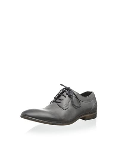 Rogue Men's Buddy Plain Toe Lace-Up