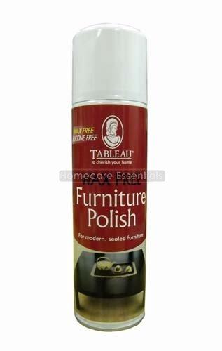 tableau-spray-polish-250ml