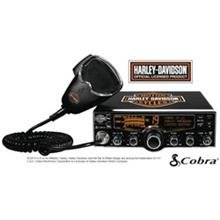 Cobra-29LX-Limited-Edition-Cb-Radio-With-Harley-Davidson-Logos
