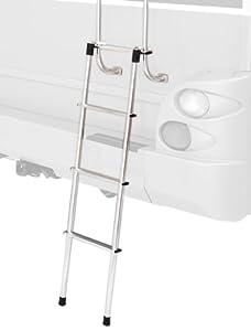 Surco 503L Ladder Extension