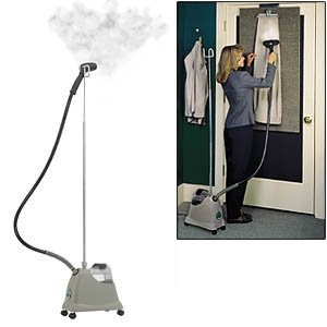 Jiffy® J-2000 Garment Steamer Professional Series