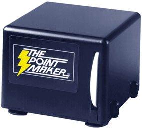 Pointmaker Electric Fish Hook Sharpener 12 Vdc