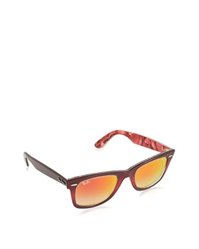 Ray-Ban Gafas de Sol 2140 _12004W ORIGINAL WAYFARER (50 mm) Rosa