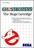 Ghostbusters - Sega Master System