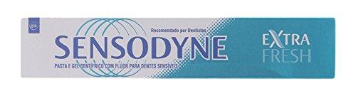 sensodyne-extra-fresh-gel-dental-75-ml-63710