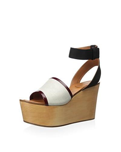 Celine Women's Platform Sandal