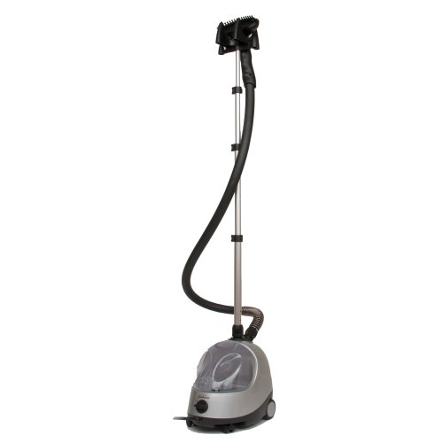 Sunbeam S1400 1400-Watt Garment Steamer