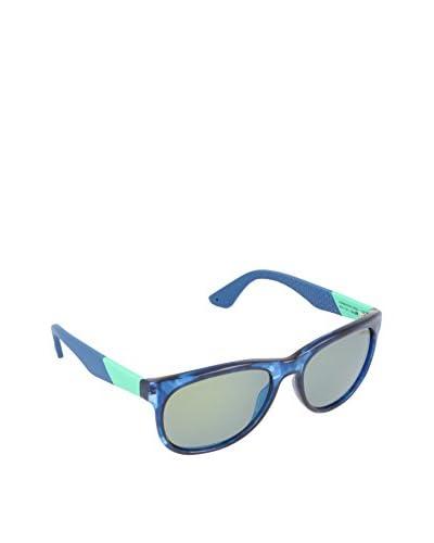 Carrera Gafas de Sol CARRERA 5010/S 3U8HB_8HB-55 Azul