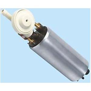 88-96 NISSAN Pick Up D21 Fuel Pump 88 89 90 91 92 93 94 95 96