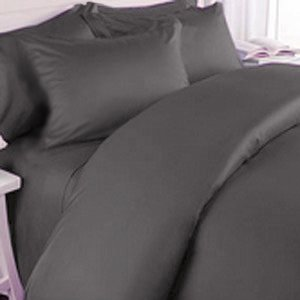 Egyptian Bedding Quality Sheet Set, Queen Set
