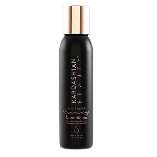 apres-shampooing-kardashian-beauty-89ml