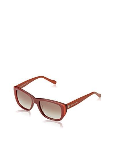 Hugo Orange Gafas de Sol 0098/S 50 Burdeos / Naranja