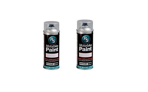 harley-dav-states-blue-pearl-2-x-400ml-aerosols