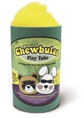 Pets International Chewbular Play Tube Large – 100079204