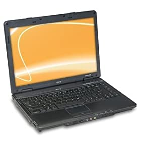 Acer Extensa 4220-2555 Laptop