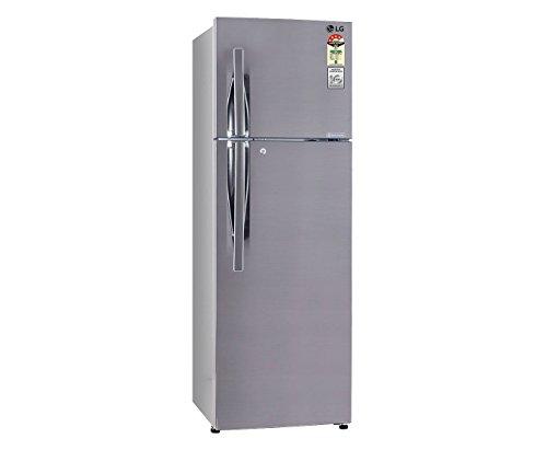 LG-GL-M302RPZL-285-Litres-Double-Door-Refrigerator