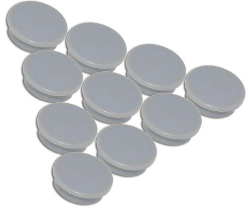 juego-de-10-imanes-grises-oe-24-mm-imanes-de-oficina-redondos-grises-con-una-fuerza-de-adhesion-de-3