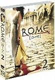 ROME[�?��]�Ҹ��ԡӥ��å� [DVD]