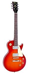 Encore EBP-E99CSB Elec. Guitar Outfit - Cherry Sunburst