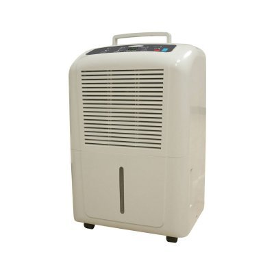 Cheap Soleus Air DP1-70-03 Portable Energy Star Dehumidifier (DP1-70-03)
