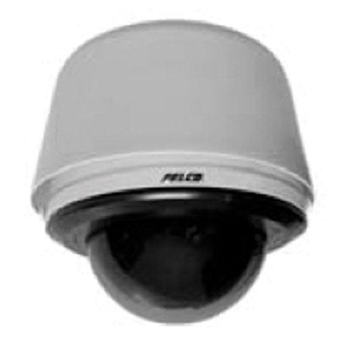 Pelco Sd423Pge1 Sp Iv Sl 23X Env Pnd Grey Clr Ntsc