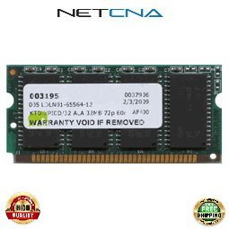 Click to buy 310-3423 32MB Dell Latitude XPi CD Notebook 72 pin SODIMM 100% Compatible memory by NETCNA USA - From only $38.5