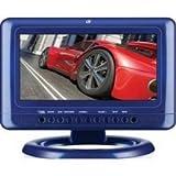 GPX TV - TD930