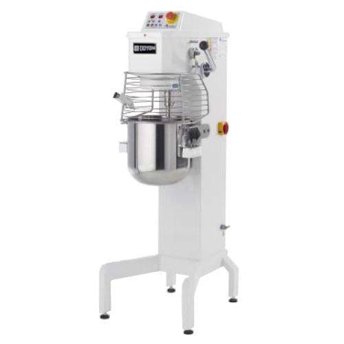 Dc25 Animal Vacuum front-636195