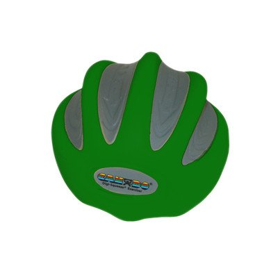 Digi-Squeeze Hand Exerciser  Resistance/Color: Moderate/Gree