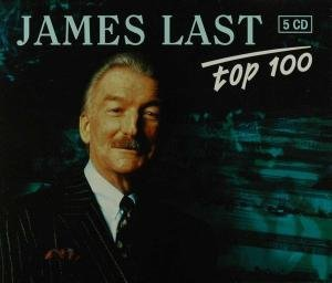 James Last - Top 100 By James Last (2015-06-18) - Zortam Music