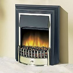 Dimplex CHT20 Electric Fire