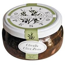 bella-cucina-pesto-olive-pesto-olivado