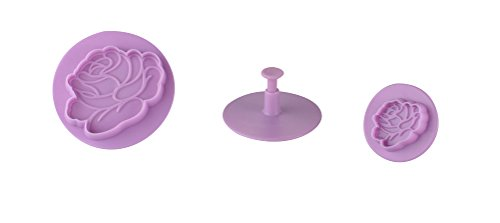 ardtime-ps-eprose-lotto-3-pezzi-rosa-cookie