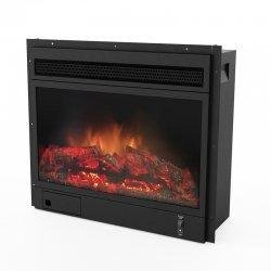 Corliving E-0001-Epf Sonax Electric Fireplace
