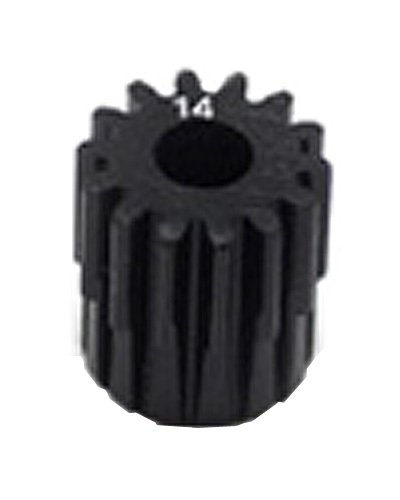 Axial AX30572 Pinion, 48DP 14T - 1