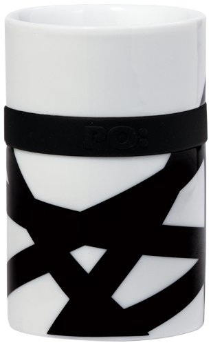 mug-tazza-in-porcellana-nest-con-doppio-fondo-termico