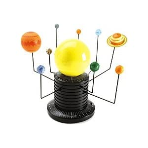 Complete Solar system Kit - RV Solar Electric Store