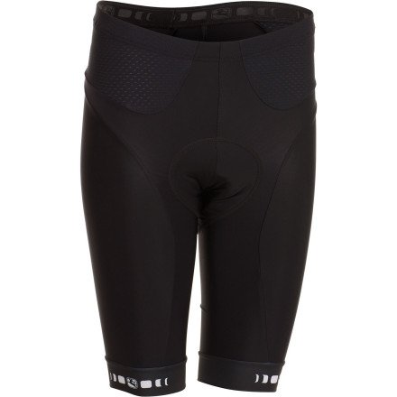 Buy Low Price Giordana Silverline Short – Women's (B001N2QQES)