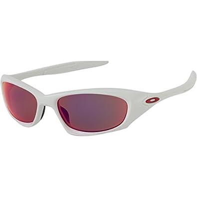 54f319a2d78 Oakley Twenty Polished White L Oo Red Iridium Polarized « Heritage Malta
