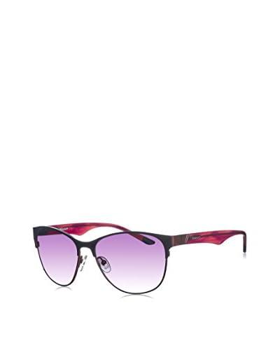 Gant Gafas de Sol Gws 2012 Sro-35 (59 mm) Fucsia