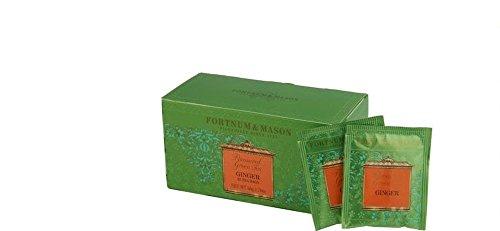 fortnum-mason-green-tea-with-ginger-te-verde-zenzero-25-bustine-x-3-totale-75-bustine