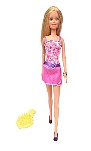 damara-lovely-splice-cami-dress-cinderella-doll-by-damara