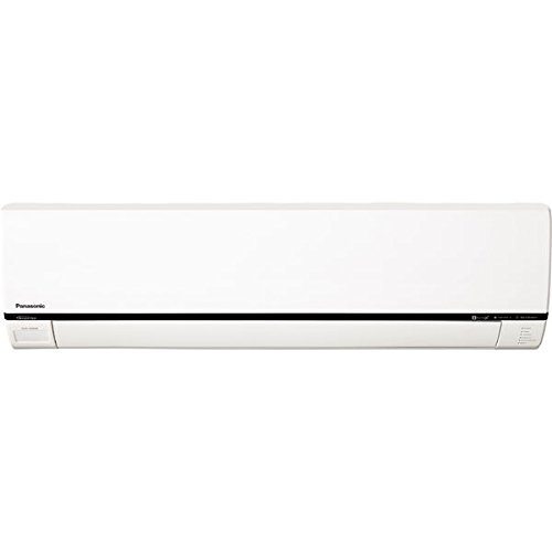Panasonic-CS/CU-S18RKY-1.5-Ton-Inverter-Split-Air-Conditioner