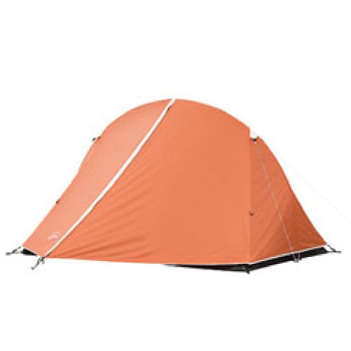 Coleman Hooligan 2 Backpacking Tent front-35742
