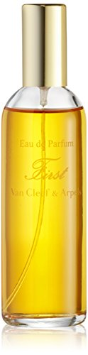 van-cleef-and-arpels-first-eau-de-perfume-spray-90ml-refill