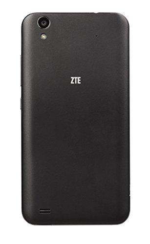 zte quartz 797c review not have computer
