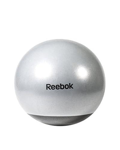 Reebok Gym Ball  Grigio/Nero