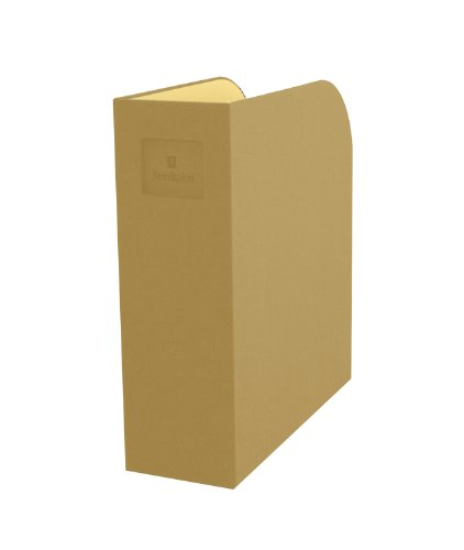 magazine-box-linen-beige-new-water-repellent-linen-organizing-your-home-or-office-quality-made-by-se