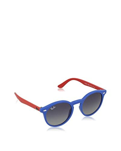 Ray-Ban Occhiali da sole 9064S_70204L (44 mm) Blu