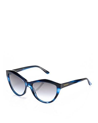 YVES SAINT LAURENT Occhiali da sole YSL 6374/S_72F-56 Blu